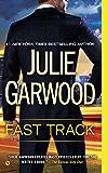 Fast Track (Buchanan / Renard / MacKenna)