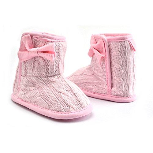 Just Easy Gateo Guantes Invierno lazo Plus terciopelo Guantes Boots