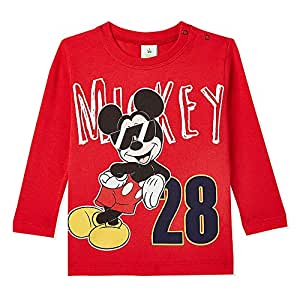 Disney Lollipop Single Jersey T-Shirt - 18 to 24 Months