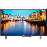Avera 43AER20 43-Inch Full HD 1080p LED TV