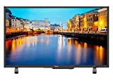 1080p Full HD Televisions