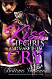Kiss the Girls and Make Them Cry