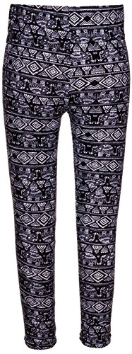 Crush Printed Design Sweatpants Joggers product image