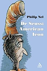 Dr. Seuss: American Icon