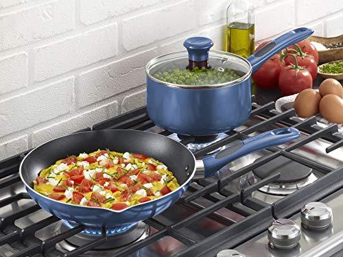 Buy black friday cookware deals