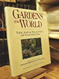Gardens of the World, , 0025831275