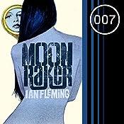 Moonraker (James Bond 3) | Ian Fleming