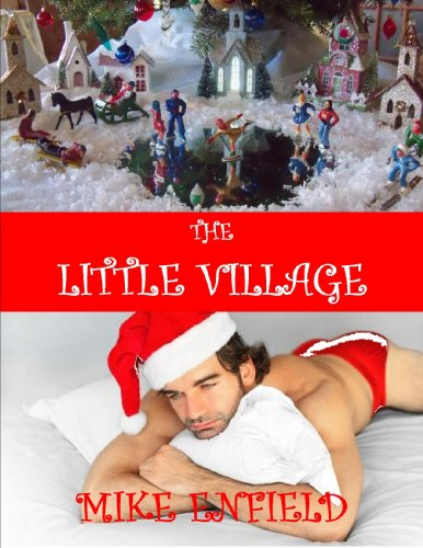 The Little Village -