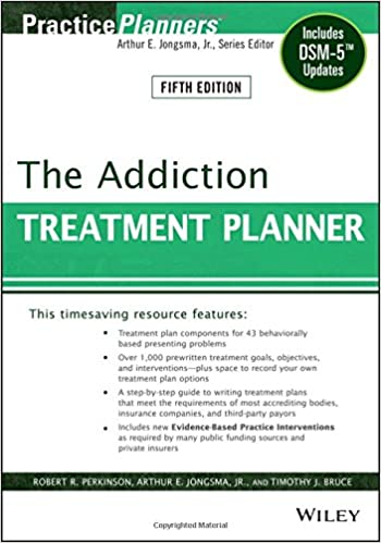 treatment plan for an adult client A treatment plan then follows up with how each party will work to achieve the goal(s) this is really important and often missed talk with your client about your role as a counselor and how you plan to help them achieve their desired outcome.