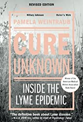 Image of the product NEW   Cure Unknown: that is listed on the catalogue brand of .