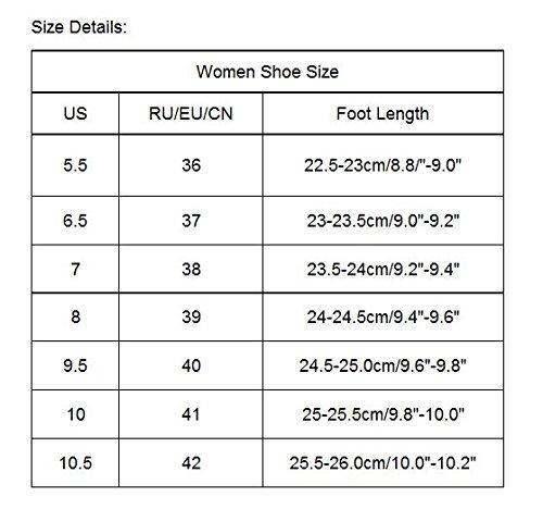 Ladies Sandals Low Roman Women's Flip toe Summer Shoes Sandals Shoes hunpta Peep Flops Black wzxqvY86Y