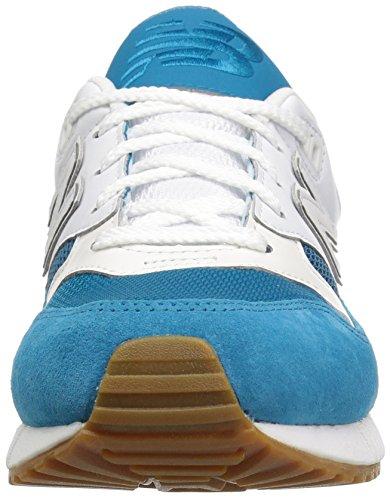 New Balance M530-AA-D Sneaker Herren