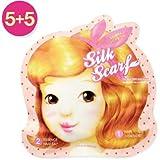Etude House Silk Scarf Hair Care