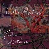 Late Autumn by Kunishima, Taeko (2011-11-22)