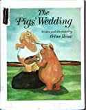 The Pigs' Wedding, Helme Heine, 0689501277