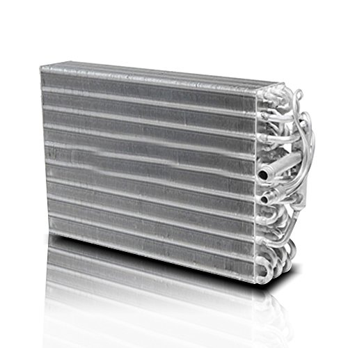 Evaporator A/C Mercedes-Benz C230 97-00 CLK32098-02 EV-5407