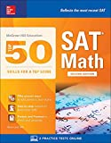 McGraw-Hill Education Top 50 Skills for a Top