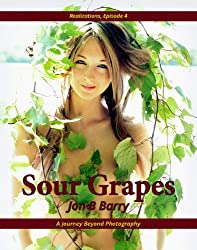 Sour Grapes