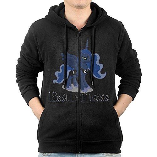 my lil pony jacket - 6