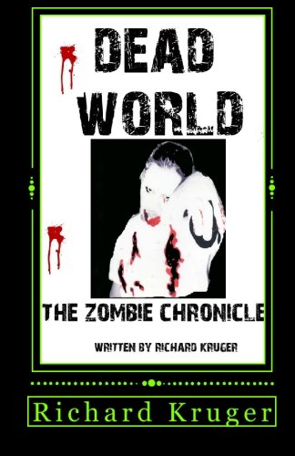 Download Dead World: The Zombie Chronicles PDF
