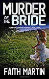 MURDER OF THE BRIDE a gripping crime mystery full of twists