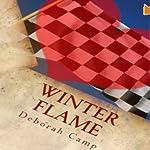 Winter Flame | Deborah Camp