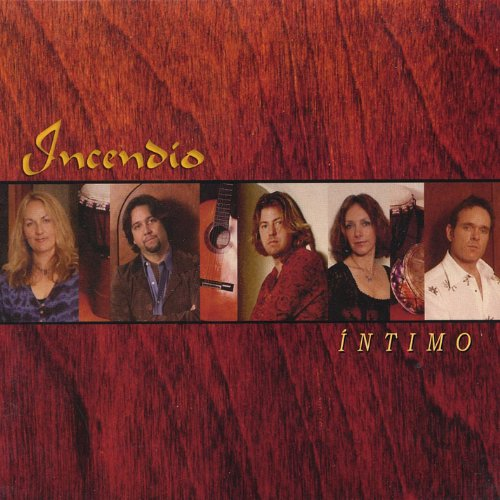 Intimo by Incendio