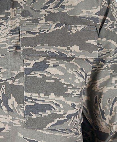 Propper ABU Coat, Men's, 50/50 NYCO Twill, Size 48