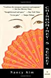 Chinhominey's Secret, Nancy Kim, 1882593286