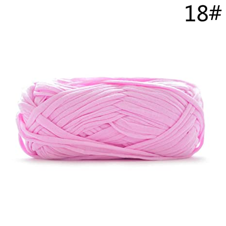 Dwsaq Super Chunky Wool Colors For Home Tappeti Fatti A Mano All