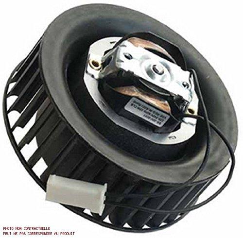 Fagor - Motor Bandeja para Micro microondas fagor: Amazon.es ...