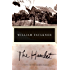 The Hamlet (Vintage International)