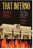 That Inferno, Munu Actis, 0826515142