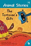 The Tortoise's Gift, Lari Don, 1846867746