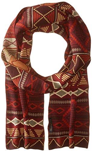 Pendleton-Mens-Knit-Muffler