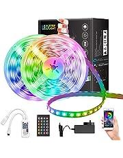 JORAGO 2021 WiFi LED Strips Combination