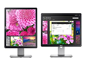 "Dell Professional P1914S 19"" Screen LED-Lit Monitor from Dell Marketing USA, LP"