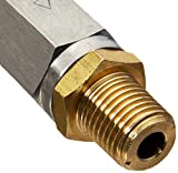 "AR North America 5522 1/4F"" X 1/4M"" High Pressure"