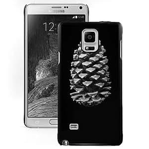 Fashion DIY Custom Designed Samsung Galaxy Note 4 N910A N910T N910P N910V N910R4 Phone Case For Weird Stones Phone Case Cover
