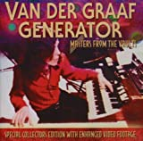 Masters From The Vault by Van Der Graaf Generator (2003-07-29)