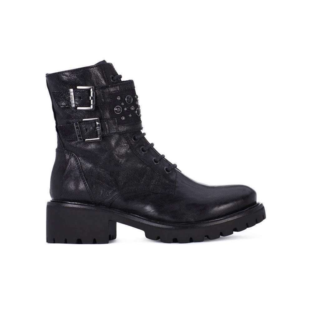 - black Giardini - 807149100