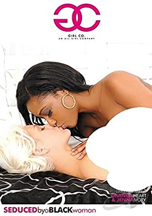 black girl lesbo black big ass pusy
