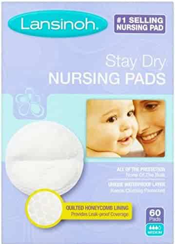 68ad48fd2a Shopping  25 to  50 - 3 Stars   Up - Nursing Pads - Breastfeeding ...