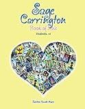 Sage Carrington, Book of Love: Journal #1 (Volume 1)