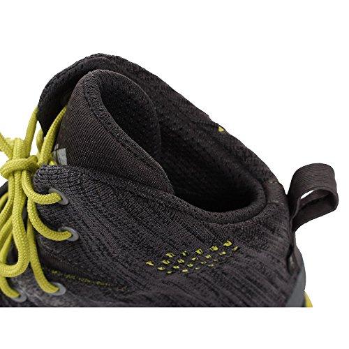 Super Leggera MC DDS Schuhe graphite-sulphur SEMvUxN1O3