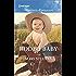 Rodeo Baby (Rodeo, Montana)
