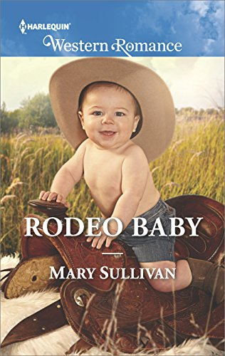 Rodeo Child (Rodeo, Montana)