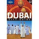 Lonely Planet Dubai 6th Ed.: 6th Edition