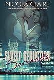 Sweet Seduction Serenade (Volume 2)