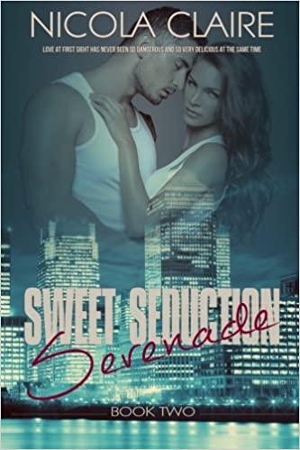 Sweet Seduction Serenade (Volume 2)